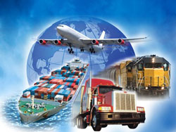 Safety Advisor Service for the transport of Dangerous Goods, Chemicals and Hazardous Waste
